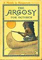 Argosy 190510.jpg