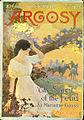 Argosy 191710.jpg