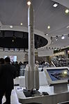 Ariane 6 Paris Air Show 2015.JPG