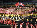 Arirang, Pyongyang (5063684316).jpg