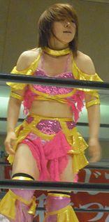 JWP Openweight Championship Professional wrestling womens championship