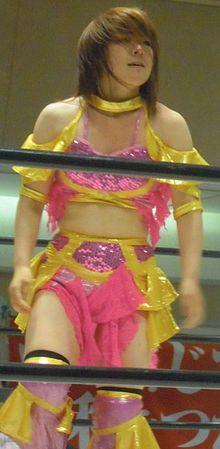 Arisa Nakajima httpsuploadwikimediaorgwikipediacommonsthu