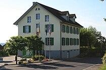 Aristau Gemeindehaus.jpg