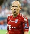 Arjen Robben (cropped).jpg