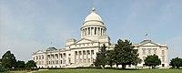 Arkansas State Capitol.jpg