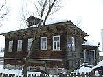 Arkhangelsk.Novgorodsky.151.1.JPG