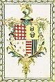 Armas de la casa de Echeverría de Arlegui (Navarra).jpg