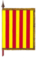 Armes rei arago comte barcelona.png