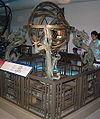 ArmillarySphere1.jpg