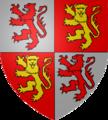 Armoiries Armagnac-Rodez.png