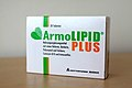 Armolipid plus.jpg