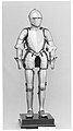 Armor for a Youth MET 4856.jpg