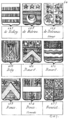 Armorial Dubuisson tome1 page52.png