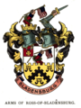 Arms of Ross-of-Bladensburg.png