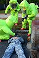 Army, NG Firefighters 'suit up' for HAZMAT 121018-A-IA524-883.jpg