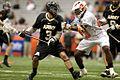 Army-Syracuse lacrosse 2010.jpg
