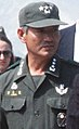 Army (ROKA) Lieutenant General 육군중장 (DF-ST-85-10535).jpeg