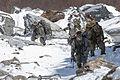 Army Mountain Warfare School 140220-Z-KE462-300.jpg
