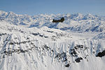 Army climbers tackle Mount McKinley 130520-A-SO352-010.jpg