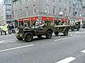 Army parade . - panoramio.jpg