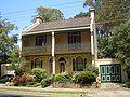 Arncliffe house 10.JPG