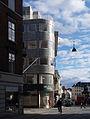 Arne Jacobsen - Stellings Hus.jpg