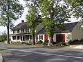 Arneytown Historic District.JPG