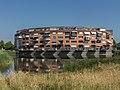 Arnhem-Rijkerswoerd, straatzicht Emily Brontësingel foto4 2015-06-30 10.01.jpg