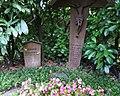 Arnold Burghartz -grave.jpg