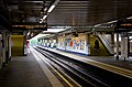Arnos Grove Station - geograph.org.uk - 1263953.jpg