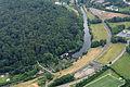 Arnsberg Ruhr mit Abfluss Mühlengraben FFSN-4080.jpg