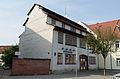 Arnstadt, An der Weiße 36-001.jpg