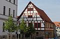 Arnstadt, Kohlgasse 17, 09-2014-001.jpg
