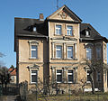 Arnstadt Kupferrasen 4 994.jpg