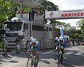 Arras - Paris-Arras Tour, étape 1, 23 mai 2014, arrivée (A058).JPG