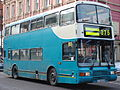 Arriva North West 3336 R336WVR (8458312387).jpg