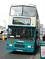 Arriva Scotland West 7274 L274 FVN.JPG
