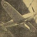 Arsenal VG-30 at Paris Air Show 1938.jpg