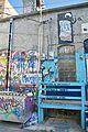 Art Alley (30715747904).jpg