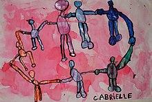 Art Gabrielle 6 soon.jpg