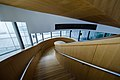 Art Gallery of Ontario (38694103351).jpg