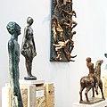 Art fair 1.jpg
