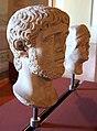 Arte romana, ritratto virile, 300-20 dc ca. 02.JPG