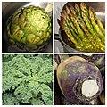 Artichoke-Asparagus-Swede-Kale.jpg