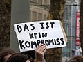Artikel 13 Demonstration Köln 2019-03-23 48.jpg