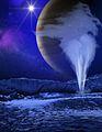 Artist's Concept of Europa Water Vapor Plume.jpg
