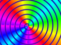 Artistic-Background-rainbow.png