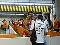Arturo Casado (4840366875).jpg