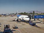 Arturo Merino Benítez International Airport-CTJ-IMG 5365.jpg