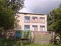 Artyoma, Slavyansk, Donetskaya oblast', Ukraine - panoramio (13).jpg